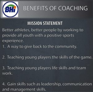 CoachBenefits