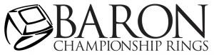 baronchampionshiprings