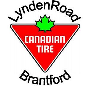 Canadian-Tire-Lynden-Road-Slider